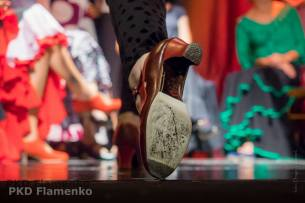 PRODUKCIJA 2015, FOTO: Drago Videmšek