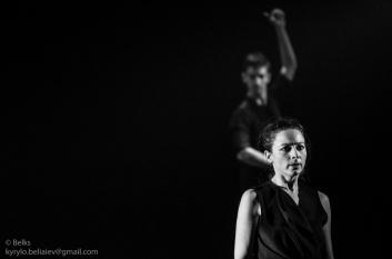ŠvarcTanc=ŠvarcTanc, foto: Kyrylo Belyayev