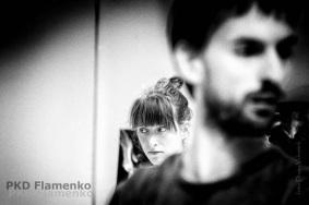 FOTO: Drago Videmšek
